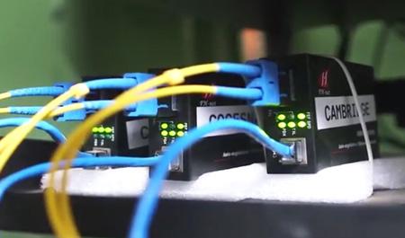 modem image