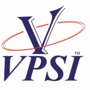 VPSI image