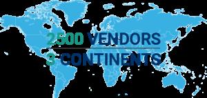 vendors image