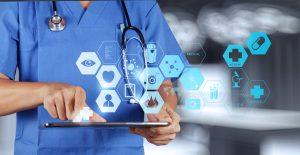 defense health image