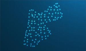 JAF Network