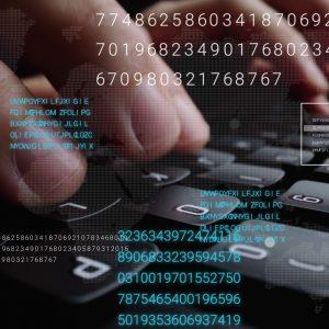 Navy Cybersecurity Efficiencies